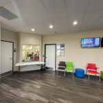 DeLand Office Interior 3