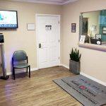 FHS Daytona Office 1