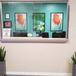 FHS Daytona Office 2