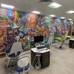 FHS Deltona Office 4