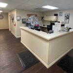 Pierson Office2