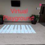 Virtual Playround