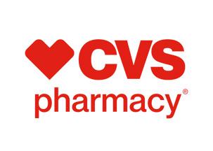 https://www.myfhs.org/wp-content/uploads/2021/09/CVS-Pharmacy.jpg
