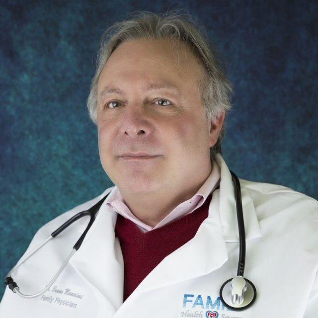Dr.-Mancini-640x640