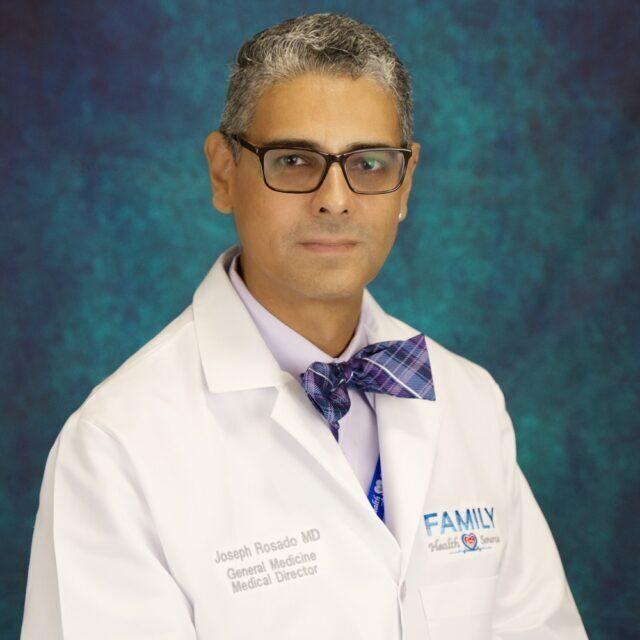 Dr.-Rosado-640x640
