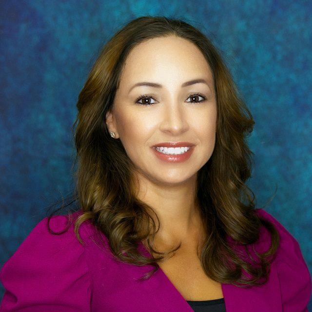 Lisa Rodriguez_pp_resized